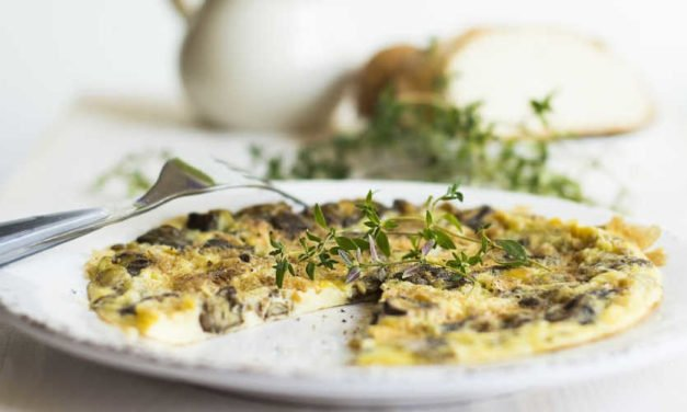 What Is the Secret to Healthy Keto Breakfast?